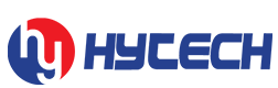 HY-TECH INDUSTRIAL CO.,LIMITED,best plc supplier in China,SIEMENS PLC and HMI provider