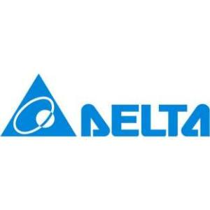 Delta joins Darwin to participate in the Medical Device Fair
